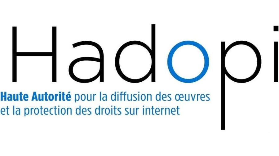 logo-hadopi-slogan