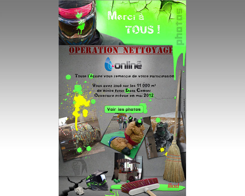 dvr_online_merci_hd