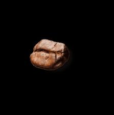 demo-attachment-33-coffee-beans-P4MXYZD4@2x