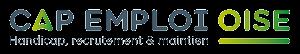CAP-EMPLOI_LOGO-300px
