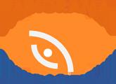 Logo-FABIORAMA-3