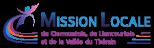 logo-ml-clermont-e1457963311707