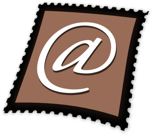 e-mailing : je veux que mes images s'affichent !