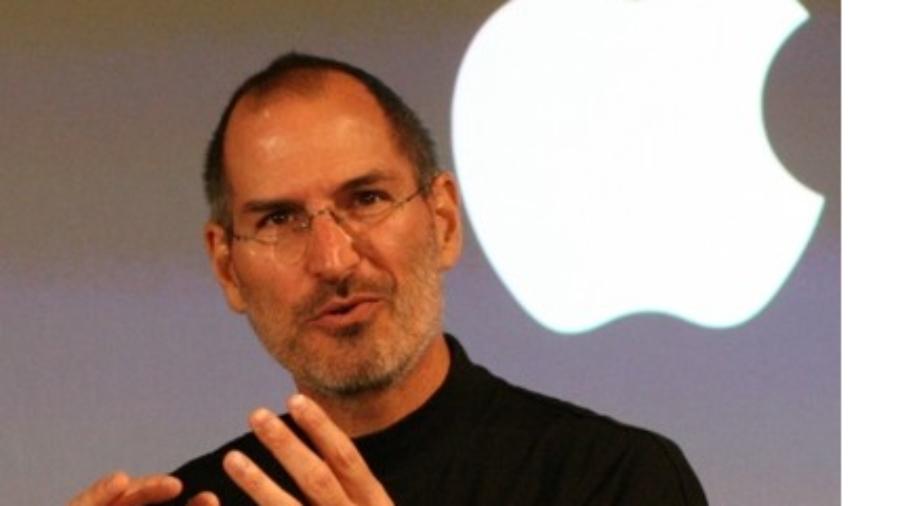 Cle de Fa - Apple