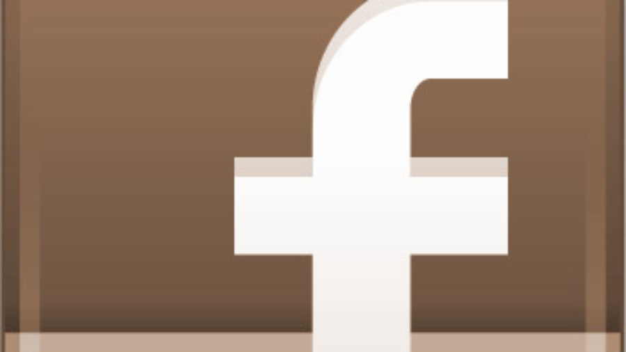 Cle de Fa - Facebook Marketing Conference