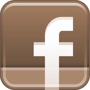 Facebook Marketing Conference : Pourquoi mes fans ne voient pas tous mes posts ?