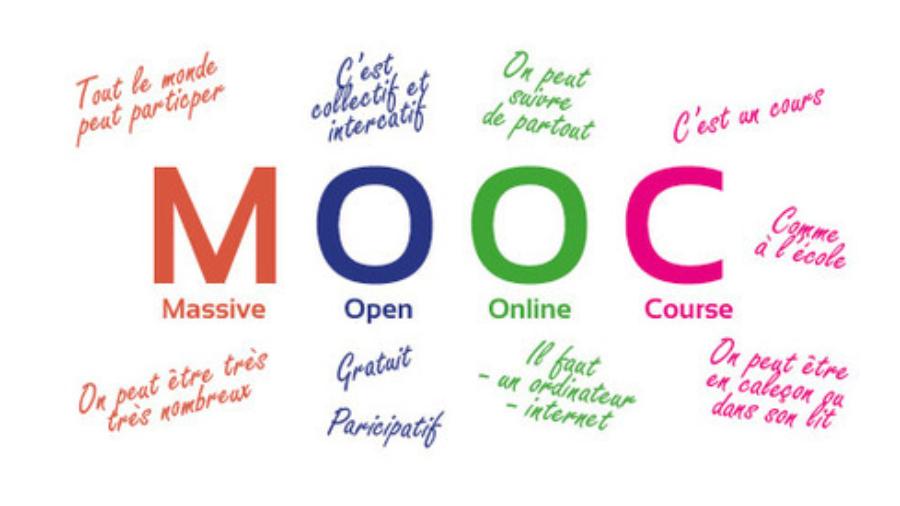 Cle de Fa - MOOC
