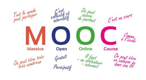 Tu te MOOC?