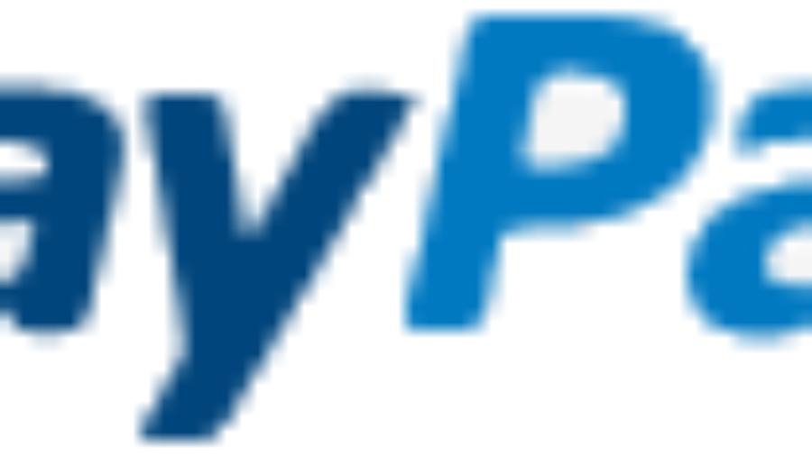 Cle de Fa - PayPal