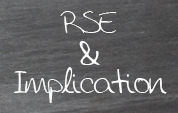 Les clés pour une meilleure implication des collaborateurs d'une TPE-PME à une démarche RSE