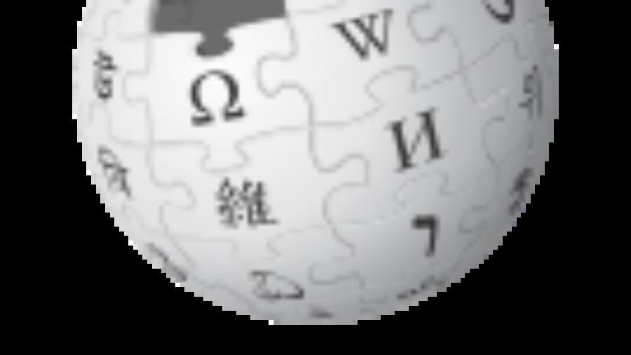 Cle de Fa - Wikipedia