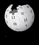 Les italiens privés de Wikipédia ?