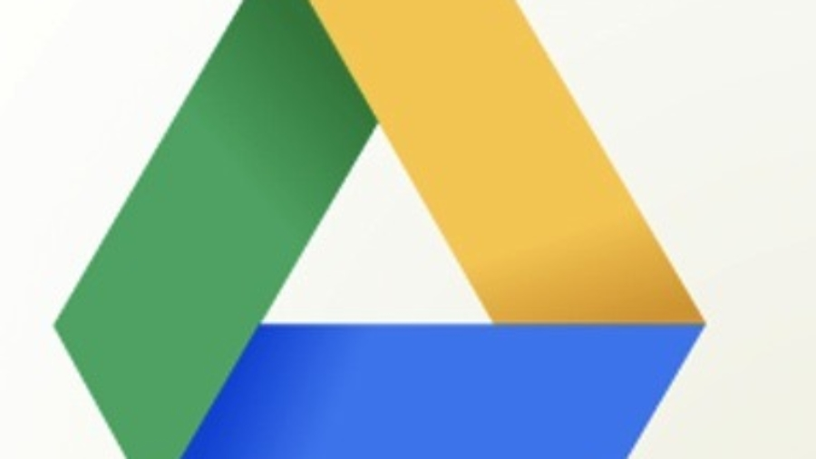 Cle de Fa - google drive