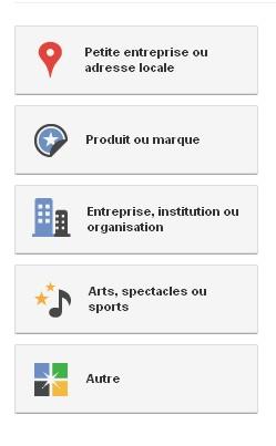 Cle de Fa - google+ pro