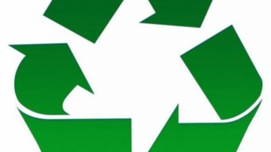 Cle de Fa - papier recyclé