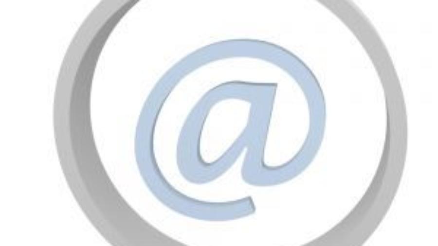 Cle de Fa - supression mail