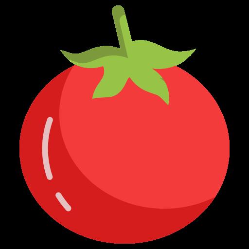 Clé de Fa - Tomate technique pomodoro