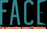 FACE-la-Fondation-Agir-Contre-lExclusion