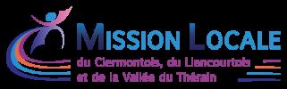 Mission Locale du Clermontois